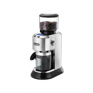 delonghi_coffee_grinder_digital_dedica_kg521_m