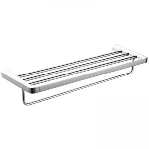 aer_acb_02_16b_double_towel_bar
