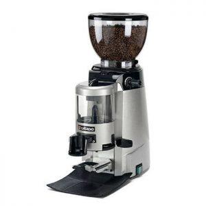 casadio_cm_coffee_grinder
