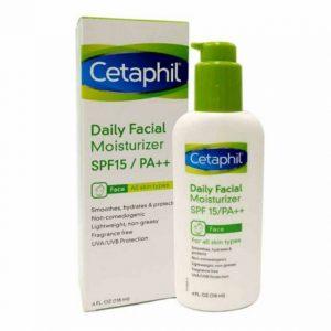 cetaphil_daily_facial_moisturizer_spf_15