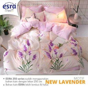 esra_new_lavender
