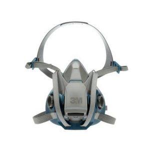 respirator_3m_rugged
