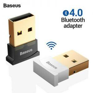 baseus_bluetooth_4_0