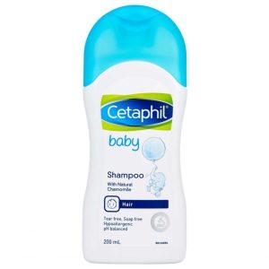 cetaphil_baby_shampoo