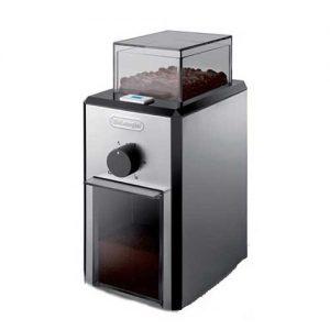 delonghi_coffee_grinder_kg89_steel