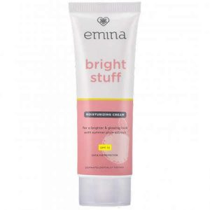 emina_bright_stuff_moisturizing_cream