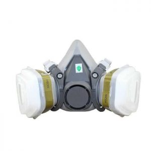 respirator_3m_paint_project_r6200