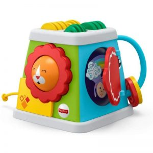 fisher_price_take_and_turn_activity_cube