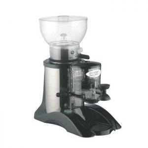 getra_coffee_grinder_type_brasil