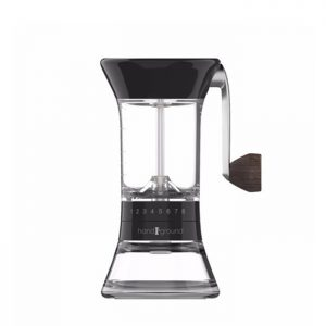 handground_precision_coffee_grinder