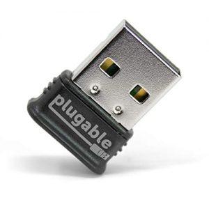 plugable_usb_bluetooth_4_0