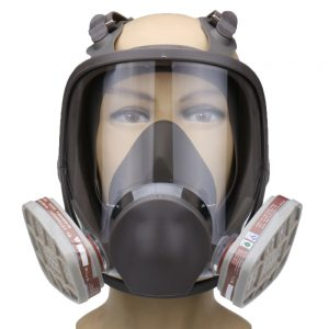 respirator_3m_full_facepiece_6800