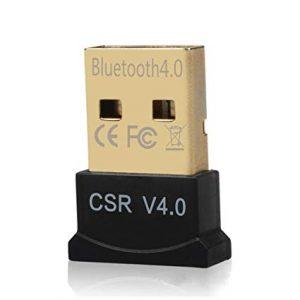 bluetooth_csr_4_0