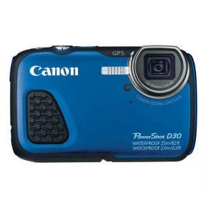 canon_powershot_d30