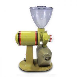 coffee_grinder_fomac_cog_hs850