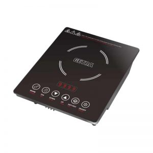 gea_ic_2000_induction_cooker