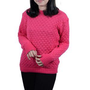 roundhand_popcorn_sweater