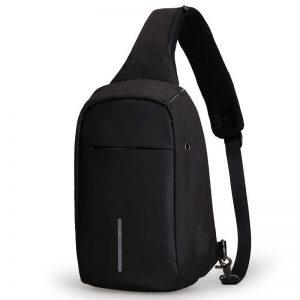 tas_selempang_sling_bag_shoulder_bag