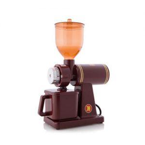 coffee_grinder_fomac_cog_hs600