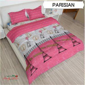 lady_rose_parisian