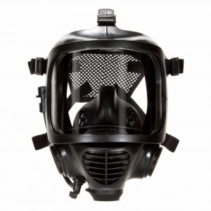 respirator_mira_safety_cm_6m