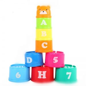 snetoys_baby_stacking_cup_toys