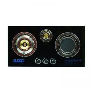suggo_3in1_v1_gas_stove