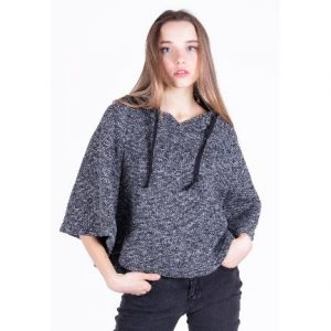 sweater_magnolia_wool