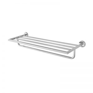 wasser_th_2906_towel_rack_with_bar