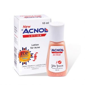 acnol_lotion_10_ml