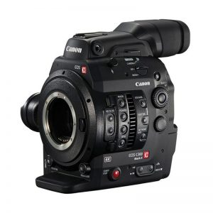 canon_eos_c300_mark_ii_cinema