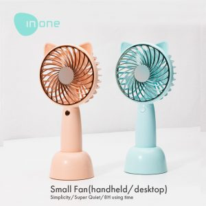 inone_mini_hand_fan_with_stand