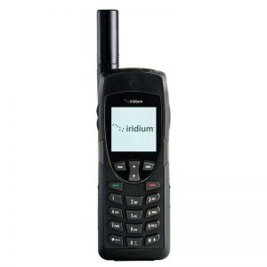 iridium_9555_satellite_phone