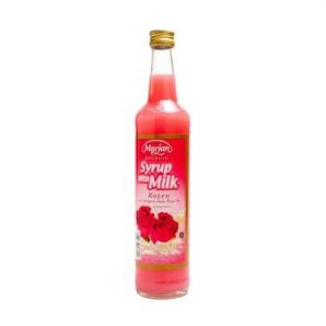 marjan_rose_with_milk_sirup_460ml