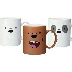 miniso_mug_we_bare_bears