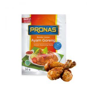 pronas_bumbu_pasta_ayam_goreng