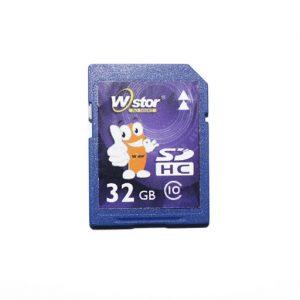 sd_card_32_gb_class_10_wstor