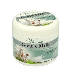 vienna_goat's_milk_body_scrub