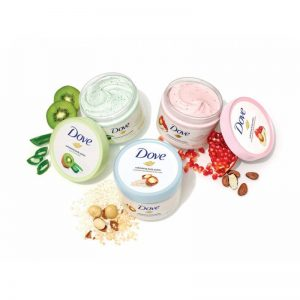 dove_exfoliating_body_polish