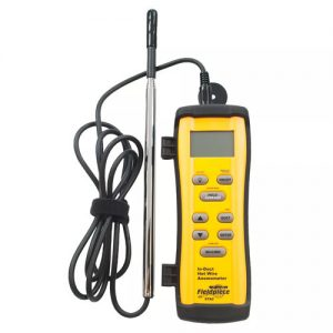 fieldpiece_sta2_hot_wire_anemometer
