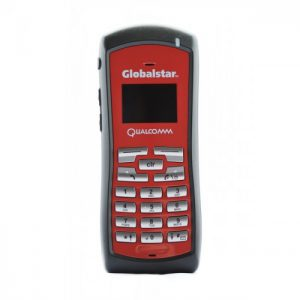 globalstar_gsp_1700_satellite_phone