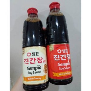 sempio_jin_gold_soy_sauce