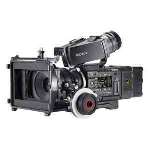 sony_professional_pmw_f55_cinealta_4k