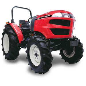 yanmar_ef393t_traktor_4_wheel