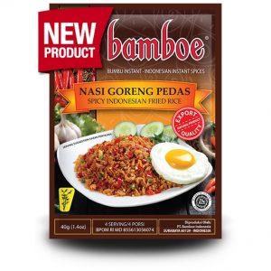 bamboe_bumbu_racik_nasi_goreng_pedas
