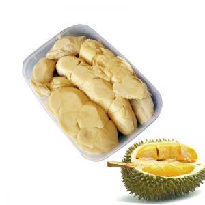 durian_medan_frozen_durian_kupas