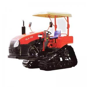 galaxy_glx_702_traktor_diesel