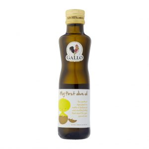 gallo_my_first_olive_oil
