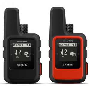 garmin_inreach_mini_sea