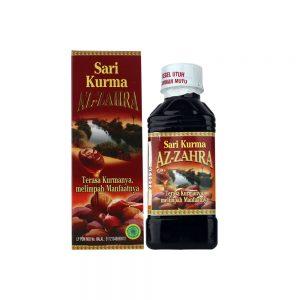 sari_kurma_az_zahra